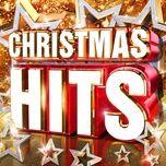 christmas hits - v.a