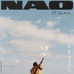 if you ever (single) - nao, 6lack