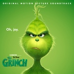 you're a mean one, mr. grinch (from dr. seuss' the grinch) (single) - tyler the creator