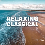 relaxing classical - v.a