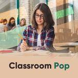classroom pop - v.a