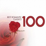 100 best romantic classics: a french romance (cd3) - v.a