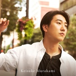 nothing but you (single) - keisuke murakami