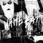 white bat (single) - he is legend