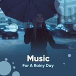 music for a rainy day - v.a