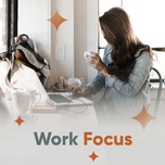 work focus - v.a