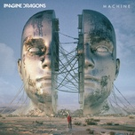 machine (single) - imagine dragons