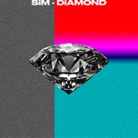 diamond (single) - sim