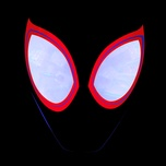 what's up danger (spider-man: into the spider-verse) (single) - blackway, black caviar