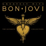 bon jovi greatest hits - the ultimate collection (deluxe) - bon jovi