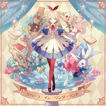 reverse in wonderland - soraru