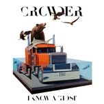 let it rain (is there anybody) (single) - crowder, mandisa