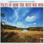 tales of how the west was won - sheb wooley