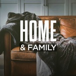 home & family - v.a