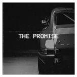 the promise (single) - elekfantz