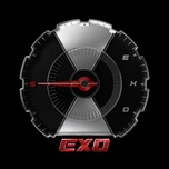 don't mess up my tempo - exo
