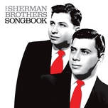 the sherman brothers songbook - v.a