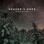 heaven's hope (ep) - travis cottrell