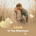 love in the afternoon - v.a