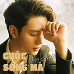 cuoc song ma (single) - yong anhh
