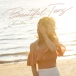 beautiful tears (mini album) - kimika