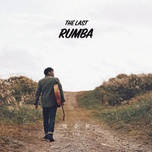 the last rumba - park ju won