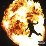 not all heroes wear capes (deluxe) - metro boomin