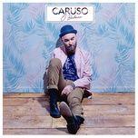 o barbarie (single) - caruso