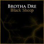 Nghe nhạc hay Black Sheep (Single) Mp3 online