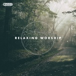 relaxing worship - sozo sleep
