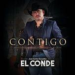 Nghe và tải nhạc Contigo (Ep) Mp3 hot nhất