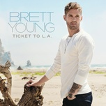 reason to stay (single) - brett young