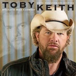 i'll still call you baby (single) - toby keith