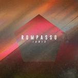 ignis (single) - rompasso