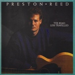 the road less travelled - preston reed