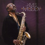 homage - james moody