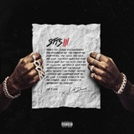 signed to the streets 3 - lil durk