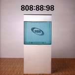 808:88:98 - 808 state