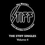 the stiff singles (vol.4) - v.a