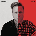you know i know (deluxe) - olly murs