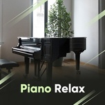 piano relax - v.a