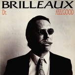 brilleaux - dr. feelgood