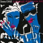 groove merchant - tommy chase
