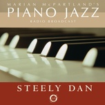 marian mcpartland's piano jazz radio broadcast - marian mcpartland, steely dan
