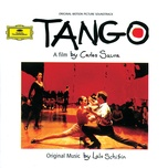 tango - original motion picture soundtrack - orchestra ensemble, lalo schifrin