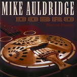 dobro / blues and bluegrass - mike auldridge