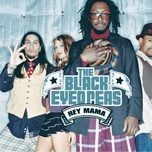 hey mama (single) - the black eyed peas
