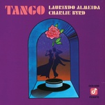 tango - laurindo almeida