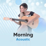 morning acoustic - v.a