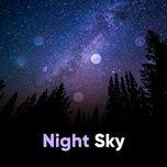 night sky - v.a